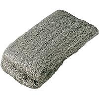 Bùi nhùi thép Steel Wool 1 mét