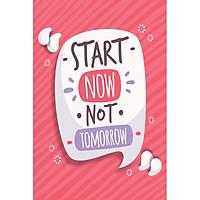 Decal trang  trí Slogan trang trí văn phòng công ty số 12