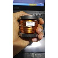 Cuộn cảm Jantzen 5.1mH lõi sắt từ dây 1.4mm Hàng chĩnh hãng