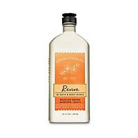 Sữa tắm Bath&Body Works Aromatherapy 295ml
