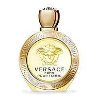 Nước Hoa Nữ Versace Eros Pour Femme - Eau De Toilette (30ml)