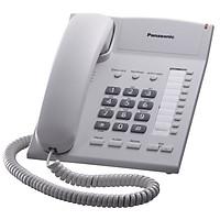 Điện thoại để bàn Panasonic KX-TS820 hàng chính hãng