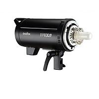 Đèn Flash studio Godox DP800 III hàng chính hãng.