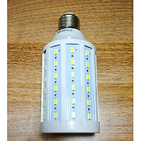 Bóng đèn led bắp ngô 20w siêu sáng tiết kiệm điện hàng chính hãng