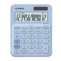 Máy Tính Để Bàn Casio MS20UC