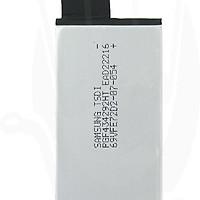 Pin thay thế dành cho máy samsung galaxy S6 Edge