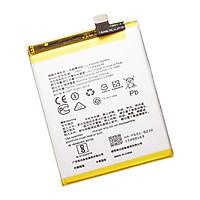 Pin dành cho Oppo F9 CPH1823 3500mAh