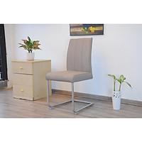Ghế nhập khẩu Chair NF5