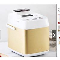 Máy làm bánh mì đa năng, nhồi, ủ , nướng bánh, làm kem, làm ruốc, làm sữa chua... PE6280