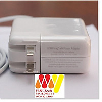"Sạc Apple MacBook 13"" and MacBook Pro 13"" chuẩn hãng cao cấp 60w MA895LL"