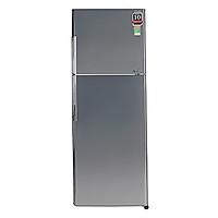 Tủ Lạnh Inverter Sharp SJ-X346E-SL (315L)