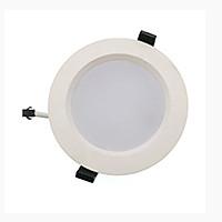 Đèn LED downlight Wifi âm trần RGB đổi màu T.u.y.a 9-12-18W SDC
