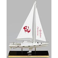 Mô hình Thuyền Lucky L600 A002.T2