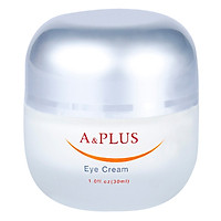 Kem Dưỡng Mắt A&Plus A007 (30ml)
