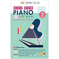 Học Đệm Piano Cơ Bản 2
