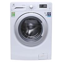 Máy Giặt Cửa Ngang Inverter Electrolux EWF12942 (9.0 Kg) - Hàng Chính Hãng