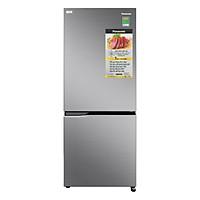 Tủ Lạnh Inverter Panasonic NR-BV280QSVN (255L) - Hàng Chính Hãng