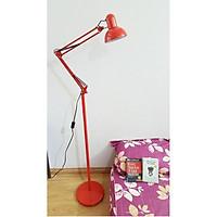 Đèn Cây Pixar - Đèn Cây Đứng Đọc Sách - Đèn Cây Đứng Trang Trí Phòng - 01 bóng LED.