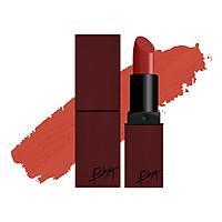 Son Thỏi Lì Bbia Last Lipstick Version 3