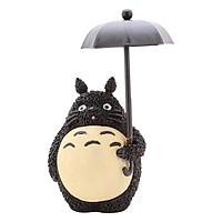 Ống Đựng Tiền Xu Totoro VPP An Phát 2036
