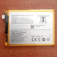 Pin Dành Cho điện thoại Vivo Y55S