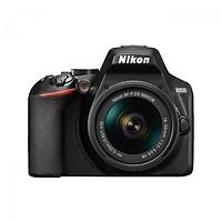 Nikon D3500 kit 18-55 - Chính hãng