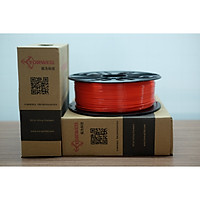 Nhựa in 3D RED (màu Đỏ) - Hàng chính hãng