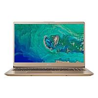 Laptop Acer Swift 3 SF315-52G-58TE NX.GZCSV.001 Core i5-8250U/ Win10 (15.6 inch FHD IPS) - Hàng Chính Hãng