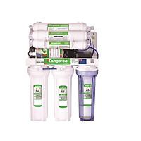 Máy lọc nước Kangaroo Hydrogen KG100HA không vỏ- Hàng Chính Hãng