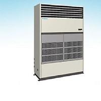 Máy Tủ Đứng Đặt Sàn R410 Thổi Trực Tiếp Một Chiều Lạnh Package FVGR06NV1/RUR06NY1 - Hàng Chính Hãng