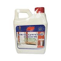 Nước Lau Gạch Đa Năng SiFa (1.2L)