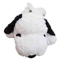 Gấu bông Snoopy có nơ - PNTSS127