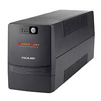 Bộ lưu điện Prolink PRO851SFC - Hàng nhập khẩu