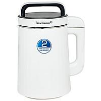Máy Làm Sữa Đậu Nành Bluestone SMB-7329 (1.3 Lít) - Hàng Chính Hãng