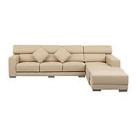 Sofa Góc Phải L-Concept Juno (313 x 202 x 103 x 80/90 cm)