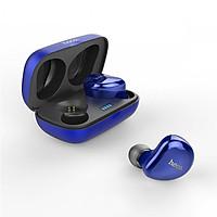 Tai nghe Bluetooth không dây HOCO es25 thời trang âm thanh sống động - Hàng Chính Hãng