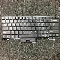 (KEYBOARD) BÀN PHÍM LAPTOP DÀNH CHO LENOVO SL410 (RENEW) dùng cho ThinkPad L410 L412 L420 L510 L512 L520 SL410 SL412 SL510