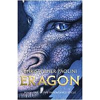 Inheritance 1: Eragon