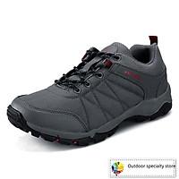Giày boots leo núi chống trượt