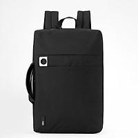 French Le Shang (LEXON) notebook shoulder computer bag business shoulder bag  male 14  ... c095b72e61337