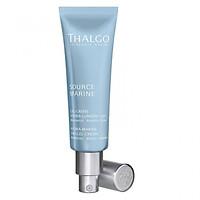 Kem dưỡng ẩm 24h dạng gel Thalgo Hydra-Marine 24H Gel Cream 50ml