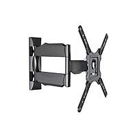 Giá treo TV đa năng DF400 (32-55 inch) - Hàng chính hãng
