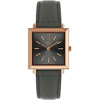 Đồng hồ nữ Henry London HL26-QS