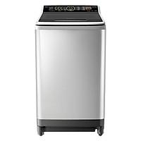 Máy Giặt Cửa Trên Inverter Panasonic NA-FS95V7LRV (9.5kg) - Hàng Chính Hãng + Tặng Bình Đun Siêu Tốc