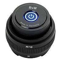 Thiết Bị Hút Ẩm Khử Nấm Mốc B+W UV-Pro Cho Canon  (Đen) - Hàng Nhập Khẩu