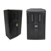 Loa Karaoke BMB CSP-5000 - Hàng Chính Hãng