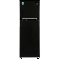Tủ Lạnh Inverter Samsung RT25M4032BU/SV (256L) - Hàng Chính Hãng - Chỉ Giao tại Hà Nội