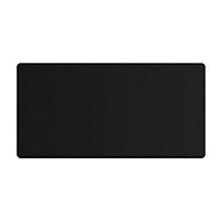 Oversized Mouse-Pad Extended Waterproof Non-slip Keyboard Pad Desk Mat Office Gaming Mouse-Pad 900*400mm
