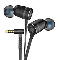 Tai nghe hàng chính hãng Plextone, tai nghe tốt dưới 500k chuyên Game Pubg mobile nhiều tùy chọn.