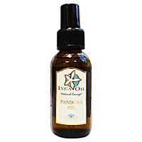 Dầu dưỡng làm đẹp tóc Inca Oil Pandora Oil 50ml - TMT Milano - Italy - Hàng Chính Hãng
